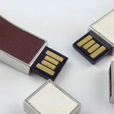 VIEW ALL OUR USB SERIES