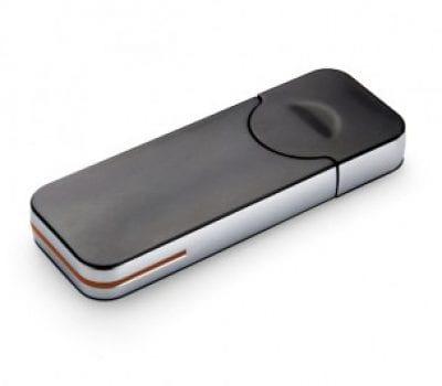 Smart Console USB