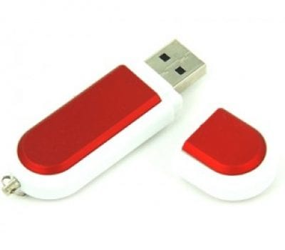two-tone usb