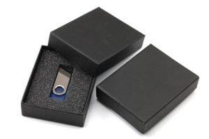 Small USB Case