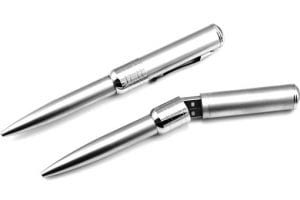 executive usb pen