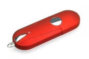 Snapclick USB