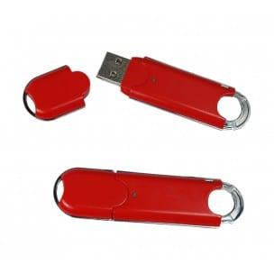 Keyring Style USB