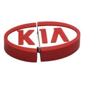KIA Logo USB