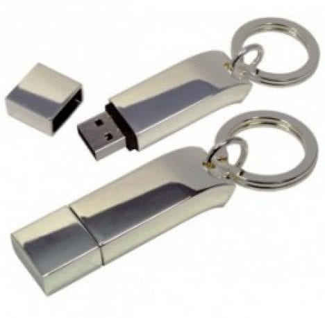 USB Metal Series