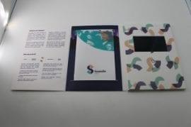Brochure VC
